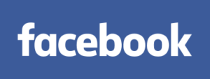 new-facebook-logo-2015-400x400