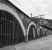 Kalk Bay Railway bridge B&W WEB
